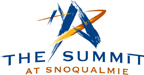 Summit at Snoqualmie logo