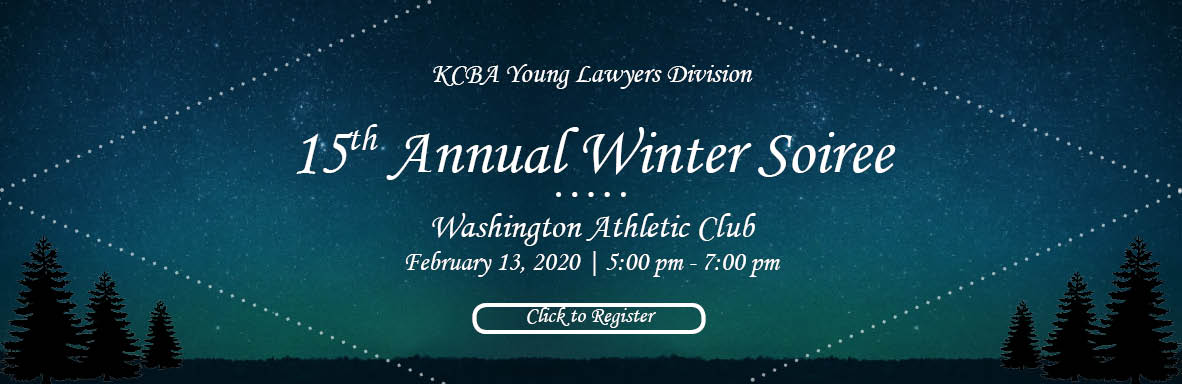YLD Banner Winter Soiree