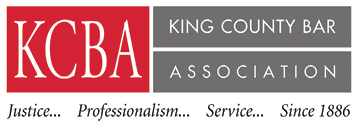 KCBA's Current Logo
