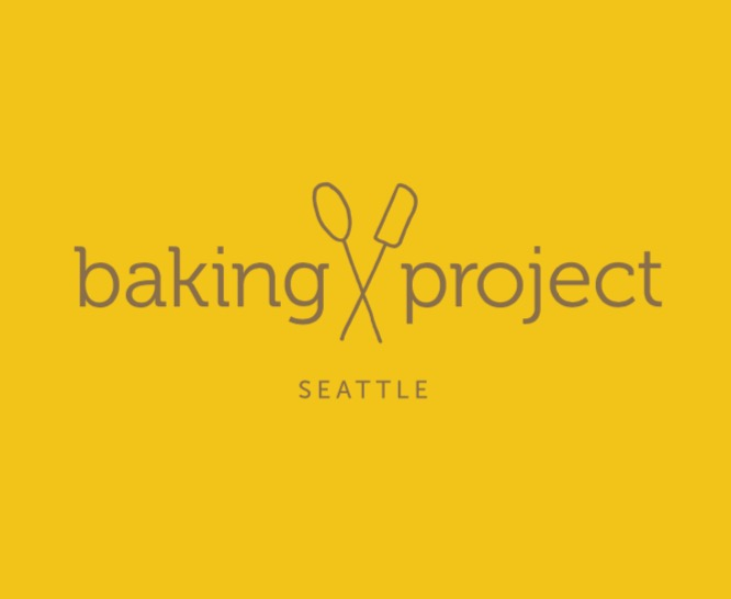 Baking Project logo