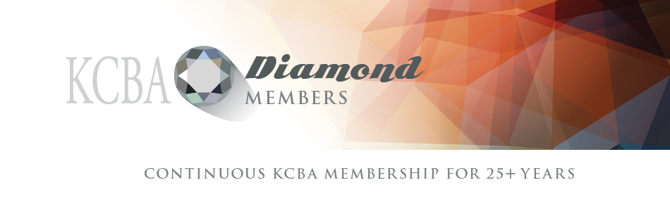 Diamond Members image
