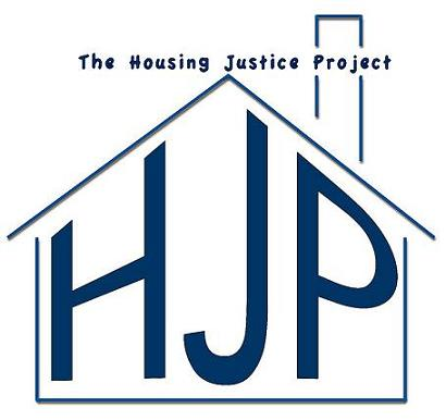 Housing Justice Project