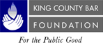 King County Bar Foundation Home Page